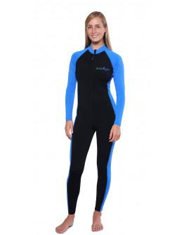 Women Swimwear 1