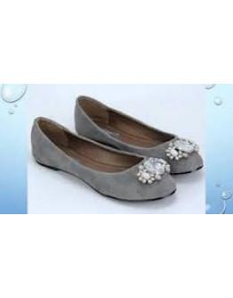 Women Shoes Flat 1