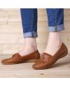 Women Shoes Casual (3)