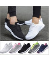 Women Sports Shoes (3)