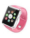Women Smart Watches (3)