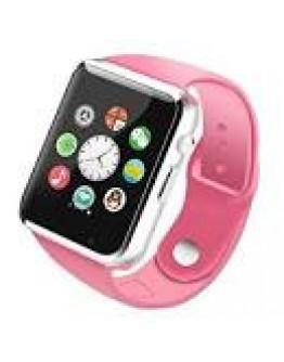 Women Smart Watches 1