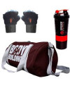 Women Sports Gym Accessories (3)