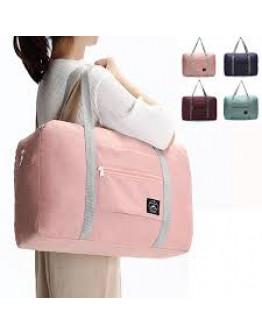 Women Travel Bags 1