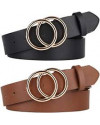 Accessories Belts (2)