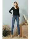 Women  Jeans (4)