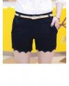 Women Shorts (3)